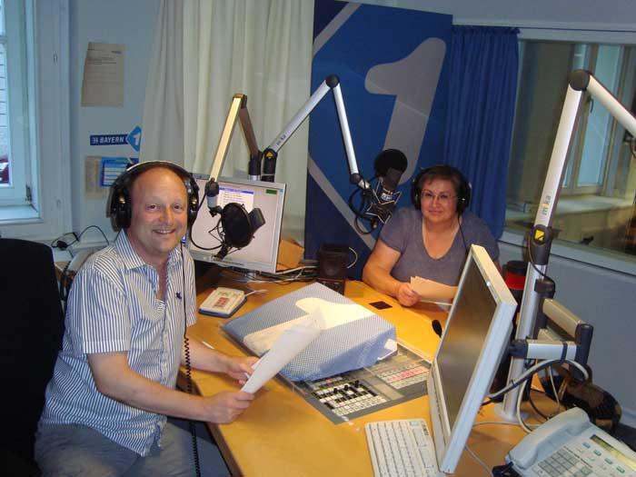 markus_tremmel_elisabeth_bauer_radio_bayern1