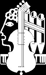 MusikFörderKreis Gelting e.V.